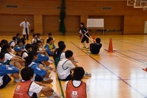 olympic_hinosan3