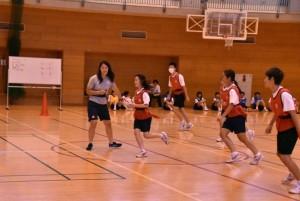 olympic_suzukisan2