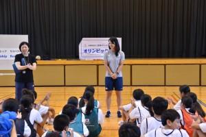 olympic_suzukisan3